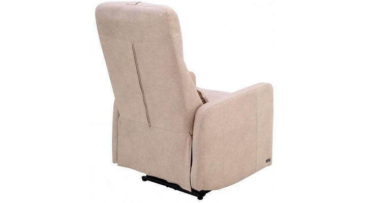 Кресло реклайнер Харрелл - 6