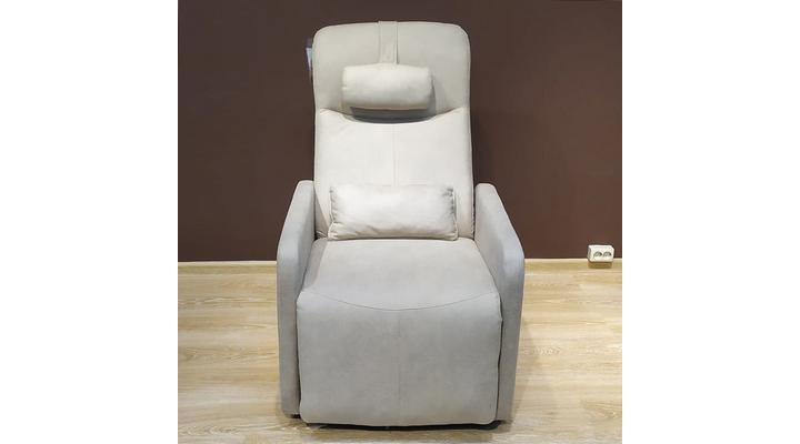 Кресло реклайнер Харрелл - 7