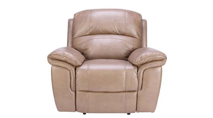 Кресло реклайнер Харрис - 2