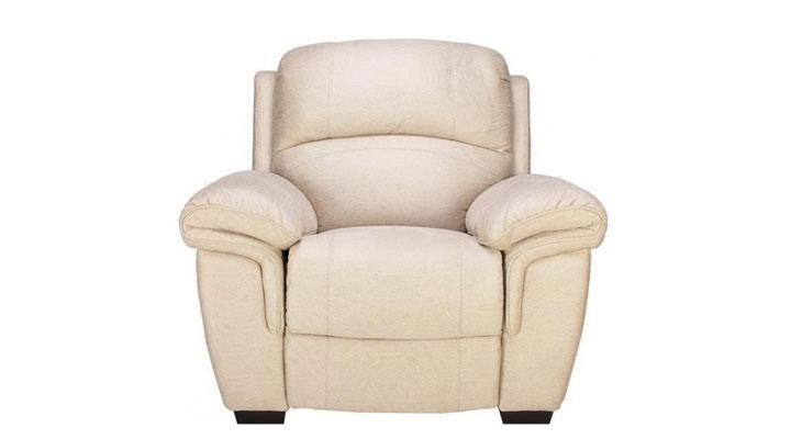 Кресло реклайнер Харрис - 4