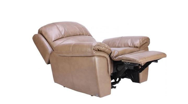 Кресло реклайнер Харрис - 5