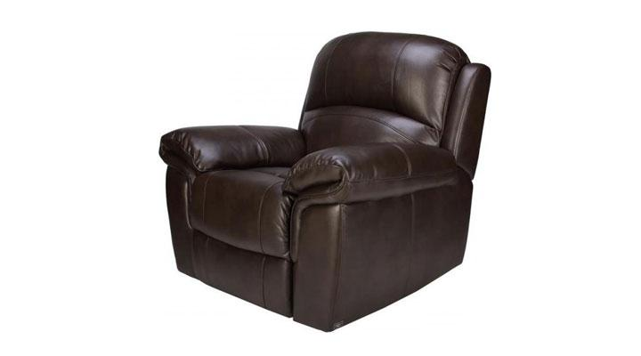 Кресло реклайнер Харрис - 3