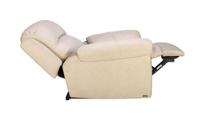 Кресло реклайнер Харрис - 6