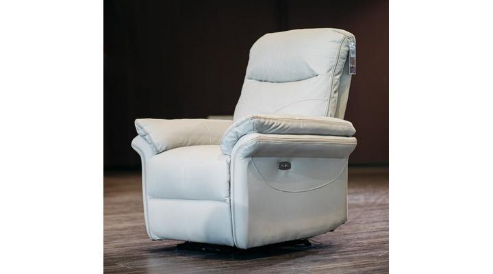 Кресло реклайнер Хортон - 2
