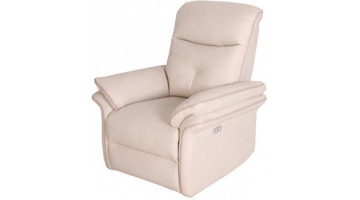 Кресло реклайнер Хортон - 3
