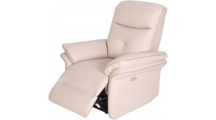 Кресло реклайнер Хортон - 4