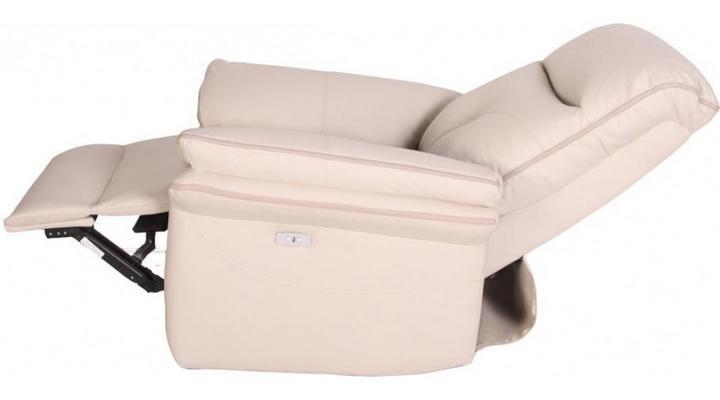 Кресло реклайнер Хортон - 5