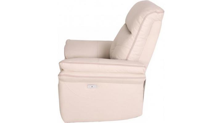 Кресло реклайнер Хортон - 6