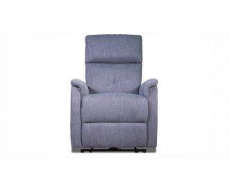 Кресло реклайнер Ирвинг
