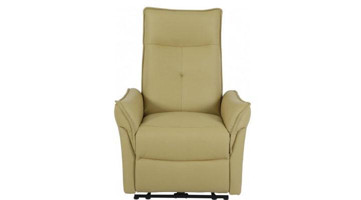 Кресло реклайнер Лавин