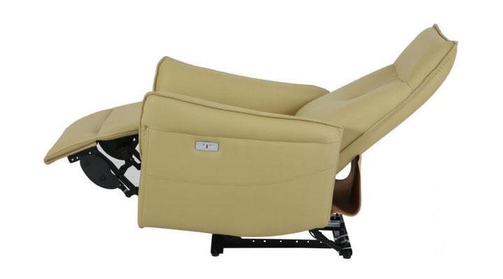 Кресло реклайнер Лавин - 5