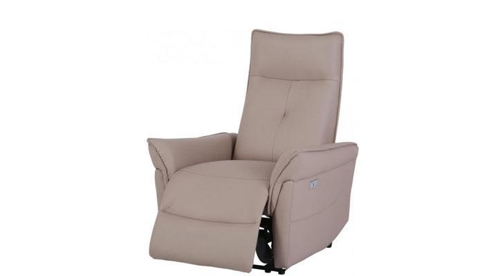 Кресло реклайнер Лавин - 3