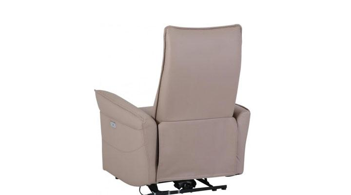 Кресло реклайнер Лавин - 4