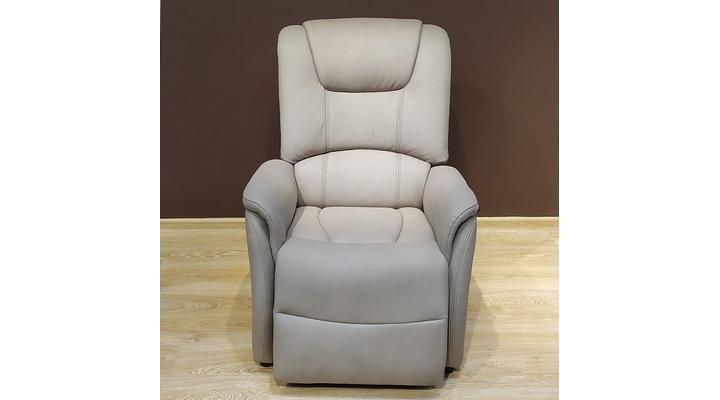 Кресло реклайнер Портер - 2
