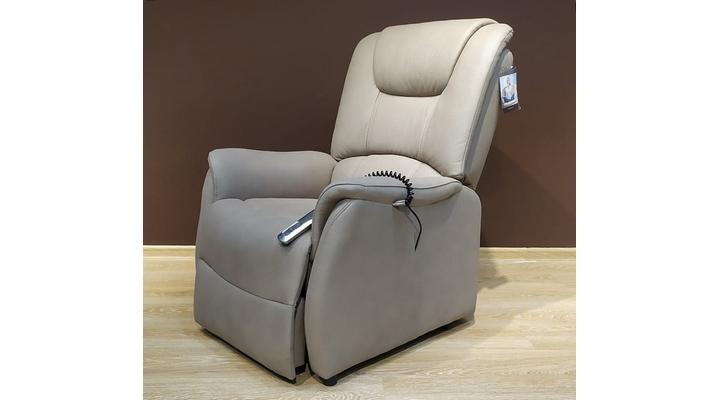 Кресло реклайнер Портер - 4