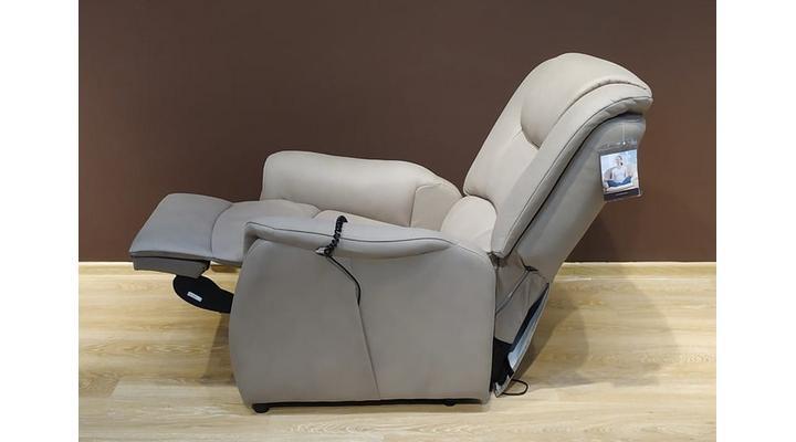 Кресло реклайнер Портер - 5