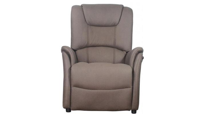 Кресло реклайнер Портер
