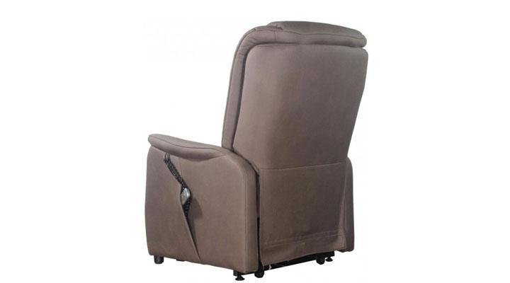 Кресло реклайнер Портер - 7