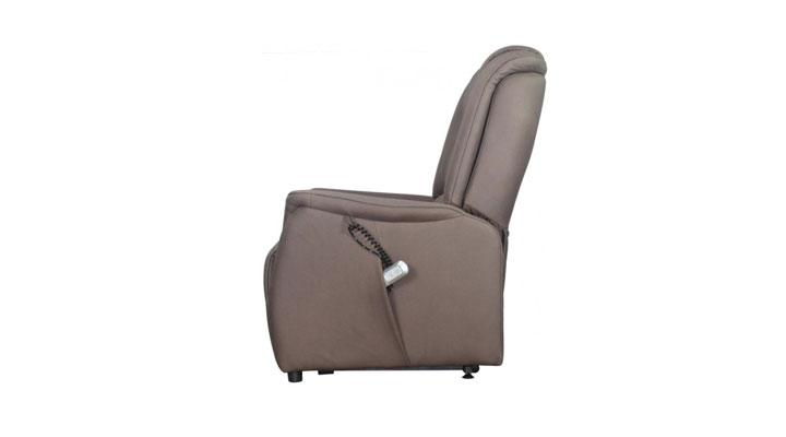 Кресло реклайнер Портер - 8