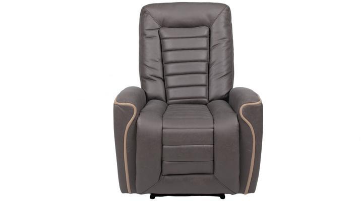 Кресло реклайнер Райт