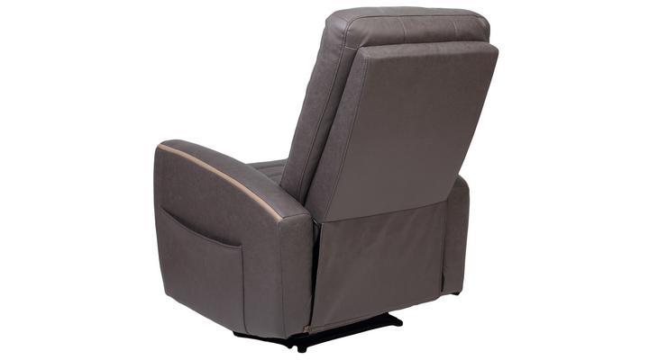 Кресло реклайнер Райт - 8