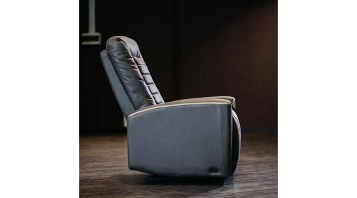Кресло реклайнер Райт - 6