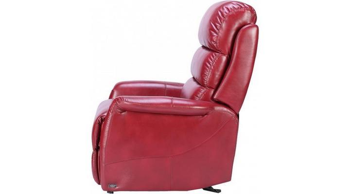 Кресло реклайнер Рэндл - 4