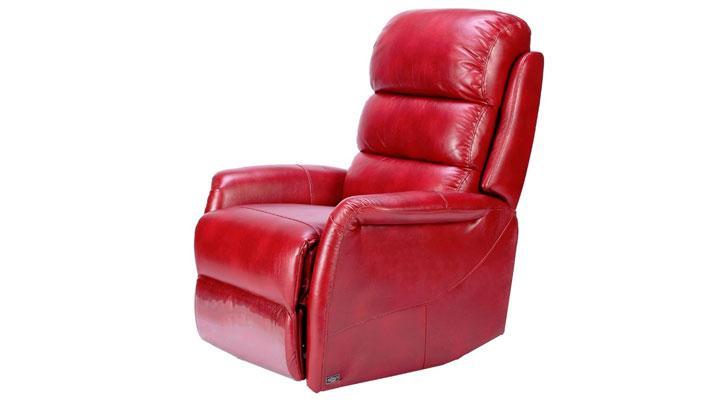 Кресло реклайнер Рэндл - 2