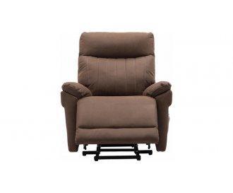 Кресло реклайнер Смарт