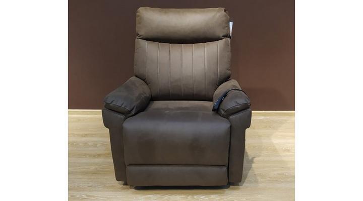 Кресло реклайнер Смарт - 2