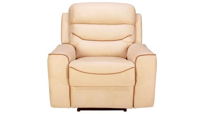 Кресло реклайнер Уокер