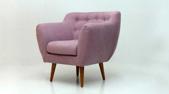 Кресло Вензо - 4