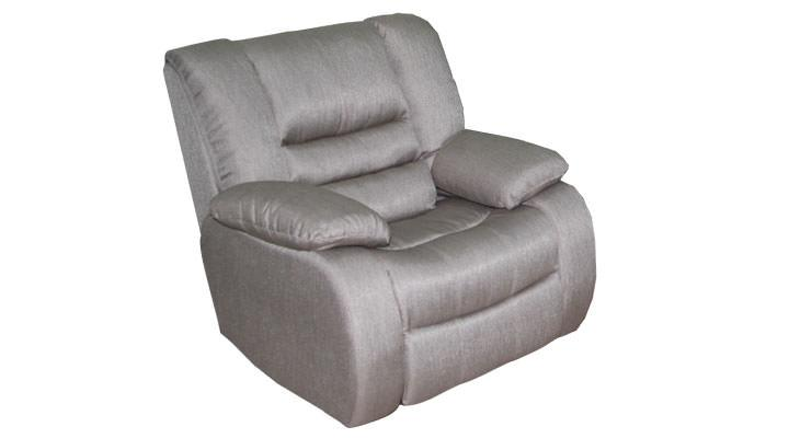 Кресло реклайнер Чикаго