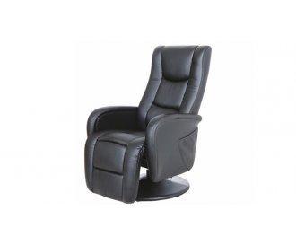 Кресло реклайнер Puls (Пульс)