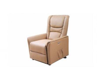 Кресло реклайнер Sent (Сент)