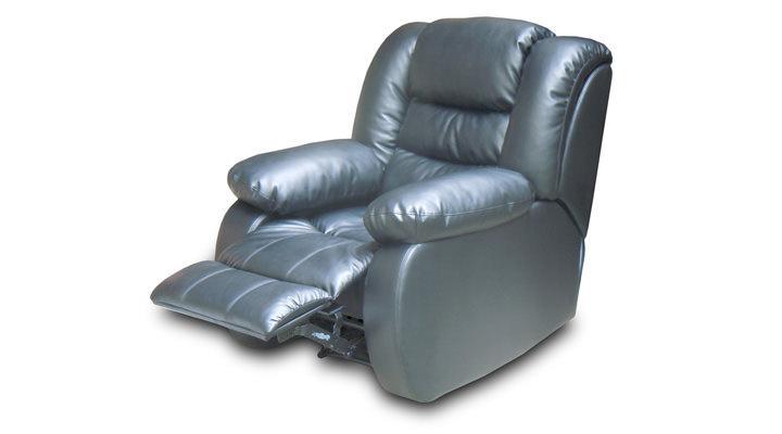 Кресло реклайнер Орландо - 3