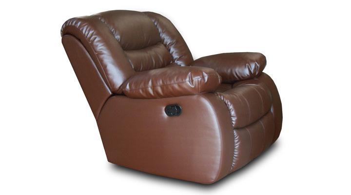 Кресло реклайнер Орландо - 2