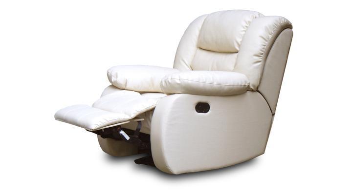 Кресло реклайнер Орландо - 5