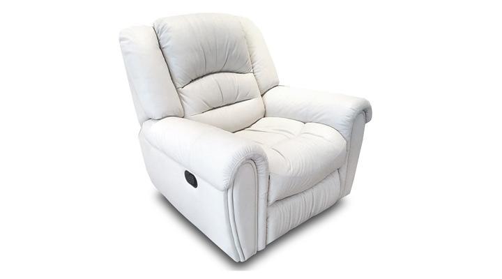 Кресло реклайнер Шеффилд - 3