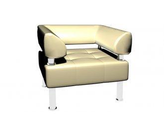 Кресло Тета
