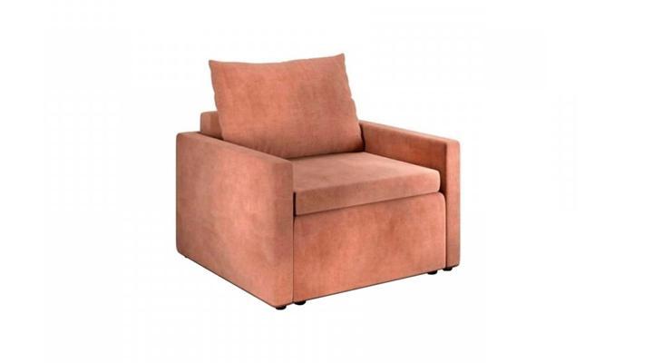 Кресло Стенли - 2