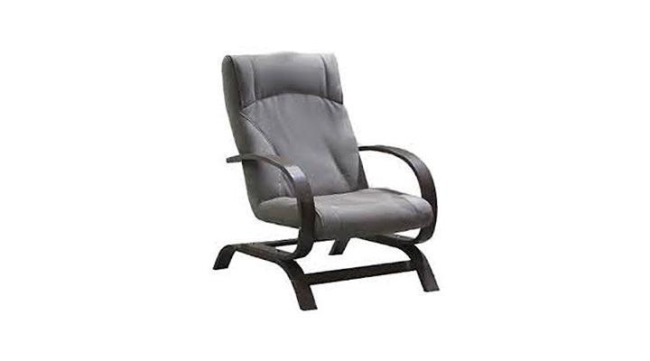 Кресло Боно - 3