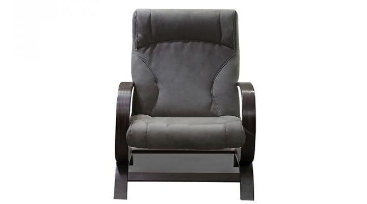 Кресло Боно