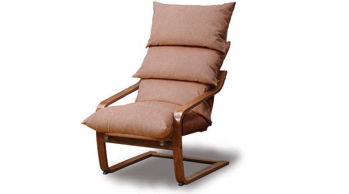 Кресло Супер Комфорт