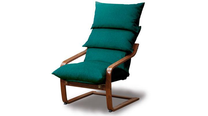 Кресло Супер Комфорт - 4