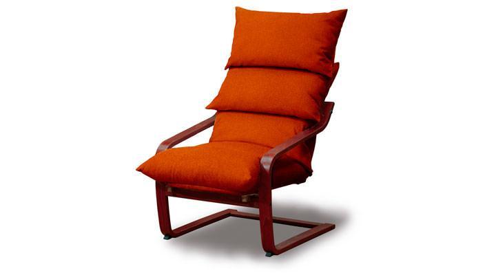 Кресло Супер Комфорт - 2