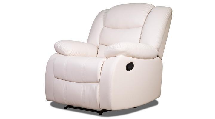 Кресло реклайнер Эшли - 3