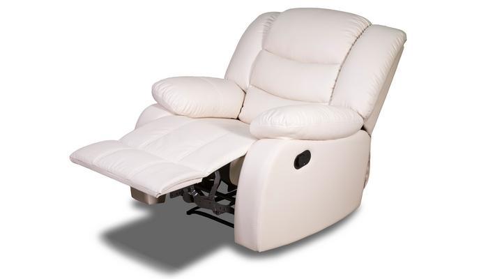 Кресло реклайнер Эшли - 5