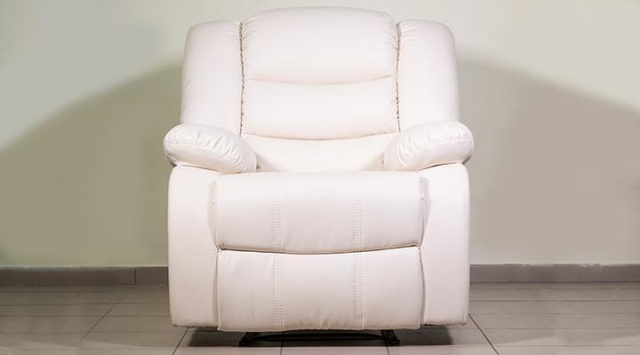 Кресло реклайнер Эшли - 2