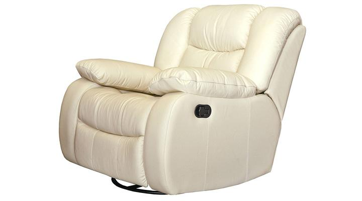 Кресло реклайнер Роан - 2
